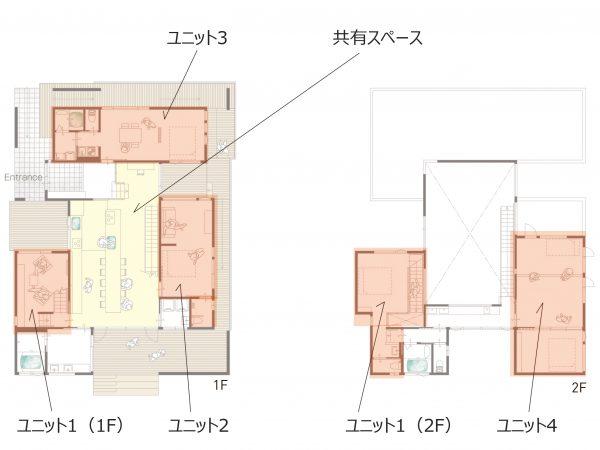 ファイル 48-1.jpg