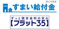 ファイル 94-2.png
